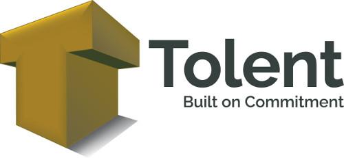 tolent11
